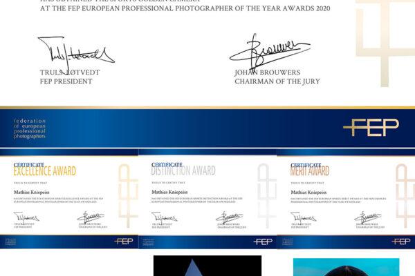 awards-008