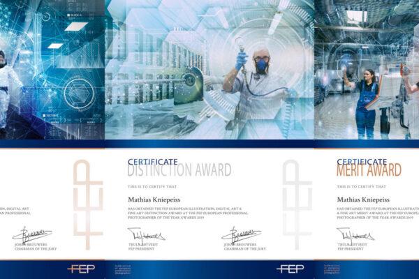 awards-009