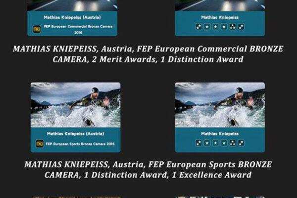 awards-010