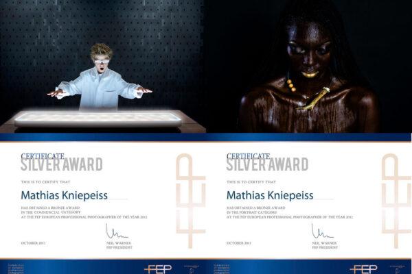 awards-011