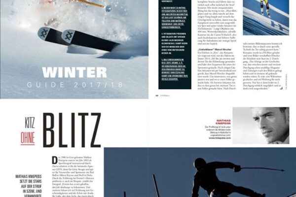 clippings-007