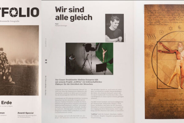 clippings-012