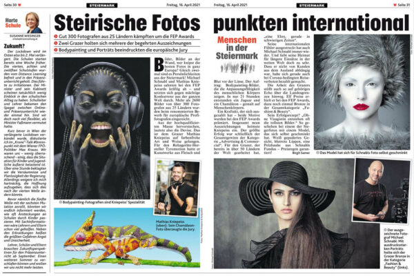 clippings-014