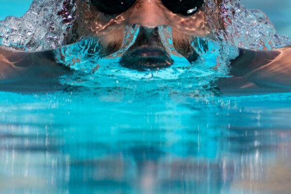 Summer Sport photography